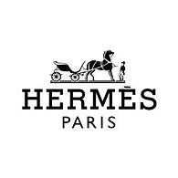 Hermès-Logo.jpg