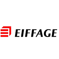 Logo EFIFACE.png