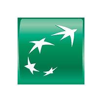 Logo BNP Paris bas.jpg