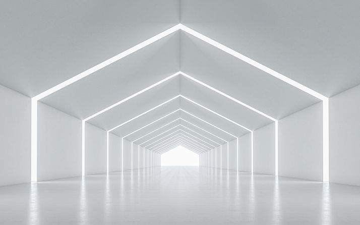 illuminated-corridor-interior-design.jpg