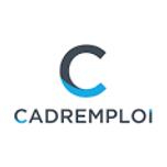 Logo-CadreEmploi.png