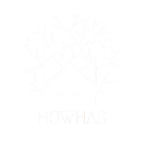 HowHAS.png