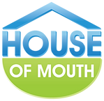 the house of mouth, discounted teeth whitening supplier, mobile custom fit tray service