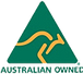 The House of Mouth is Australian owned and operated