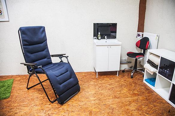 r flexologie plantaire lavaur aur lie peyregne. Black Bedroom Furniture Sets. Home Design Ideas