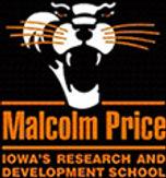 malcolm-price-laboratory-school-tiger-ma