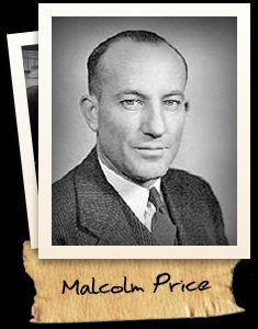 malcolm-price.jpg