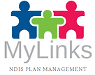 MyLinks.png