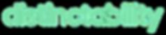 Distinctability logo_master RGB.png