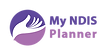 my-ndis-planner-new.png