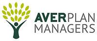 Aver Plan Managers Logo.jpg