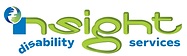 INSIGHT NEW LOGO.png