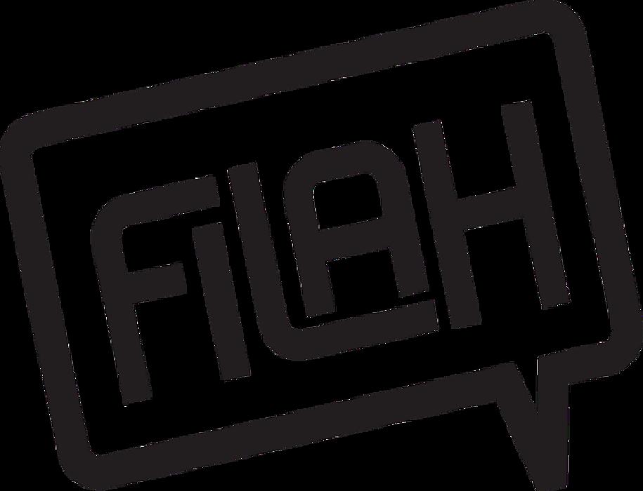 FILAH