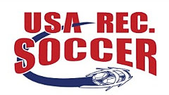 Utah Soccer Alliance (USA)