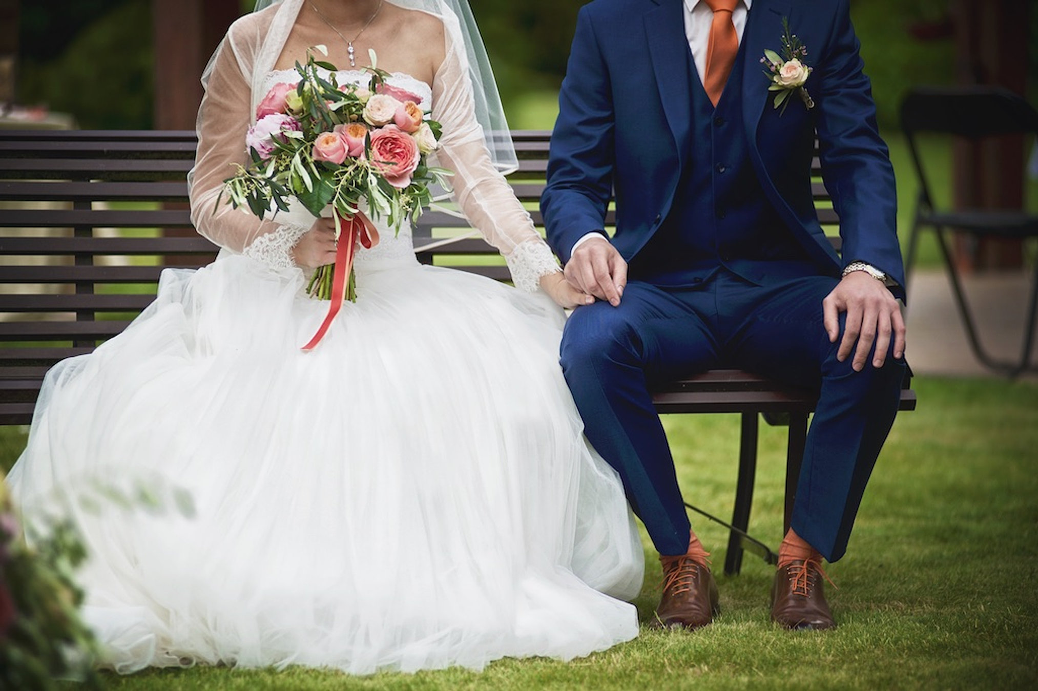 costume sur mesure mariage champ tre champ tre classique ou chic. Black Bedroom Furniture Sets. Home Design Ideas