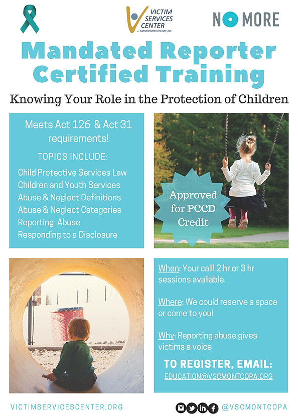 Copy of Mandated Reporting Certified Training jaypeg