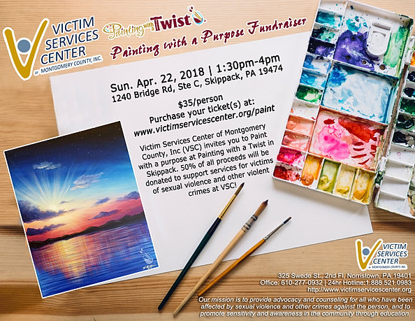 Painting with A Twist Fundraiser Flyer_v3.1