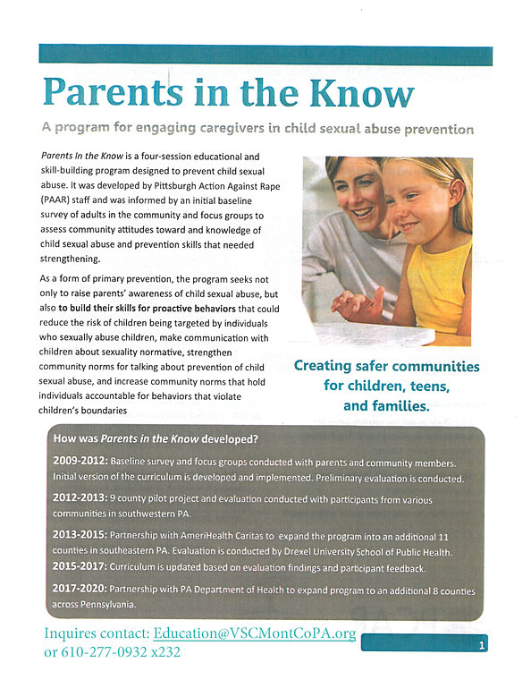 Parents in the know flyer_Page_1