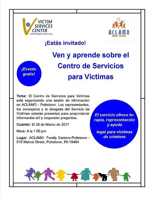 ACLAMOVictimServices.spanish