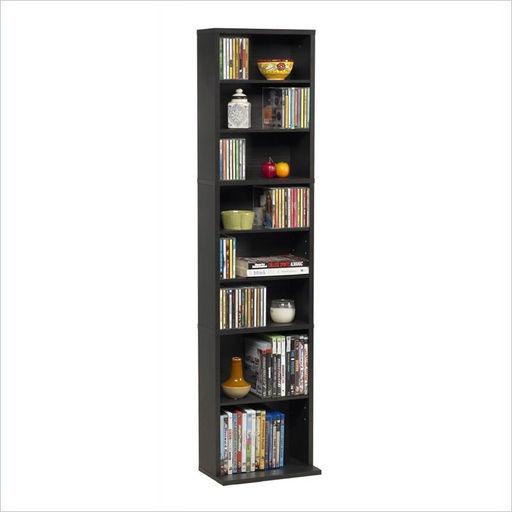 Proyecto Moderno  Muebles modernos, minimalistas Tu próximo mueble