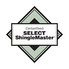 Select ShingleMaster Logo 2019.jpg