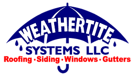 Weathertite-EPS-Logo (1).png