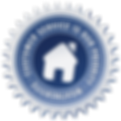 badge-small-e1441977433375.png