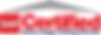 GAF-Certified-Logo.png