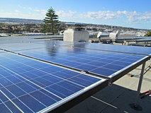 Solar Companies in San Diego