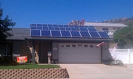 Santee Solar Instalation