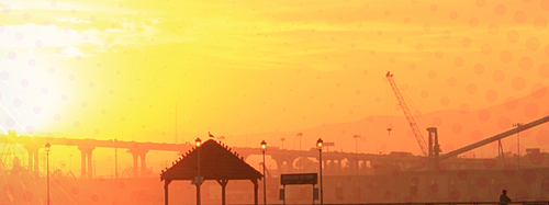 CoronadoBridge-Sunrise1.png