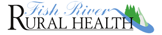 FISH RIVER RURAL HEALTH LOGO web.png