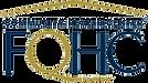 FQHC-Primary-Logo-4c-R-1024x572.png