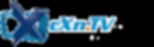 logo-cxn-tv.png