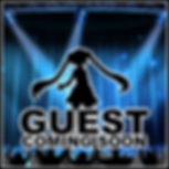 Guest-Site-Square-Coming-Soon-01.png