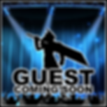 Guest-Site-Square-Coming-Soon-02.png