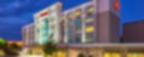 okcms-hotel-0106-hor-feat.jpg