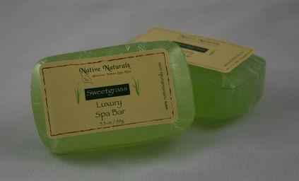 Sweetgrass+Glycerine+Soaps.jpg