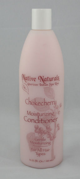 Chokecherry+Conditioner.jpg
