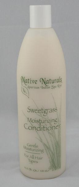 Sweetgrass+conditioner.jpg