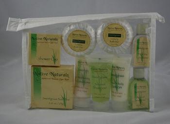 Sweetgrass+Travel+Kit.jpg