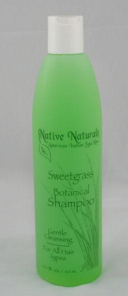 Sweetgrass+Shampoo.jpg