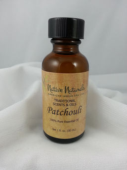 Patchouli+Oil.jpg