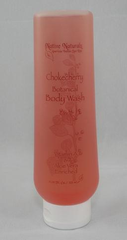 Chokecherry+Body+Wash.jpg