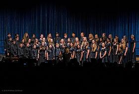 MS Choir Concert.jpg