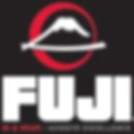 fuji logo.jpg