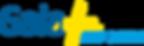Logo_GaiaMaisEsportes.png