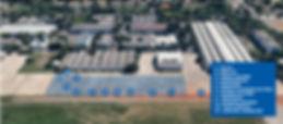 mapa_arena.jpg