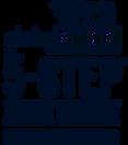 global-animal-logo.png