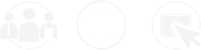 customer_icon_new.png